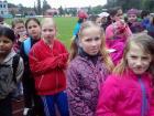 Atletické hry mládeže